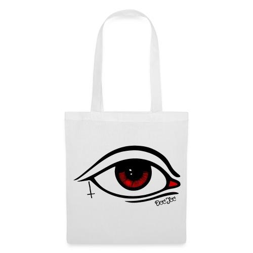 Red Eye - Tygväska
