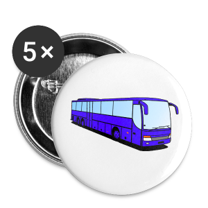 Button S 319 UL-GT - Buttons mittel 32 mm