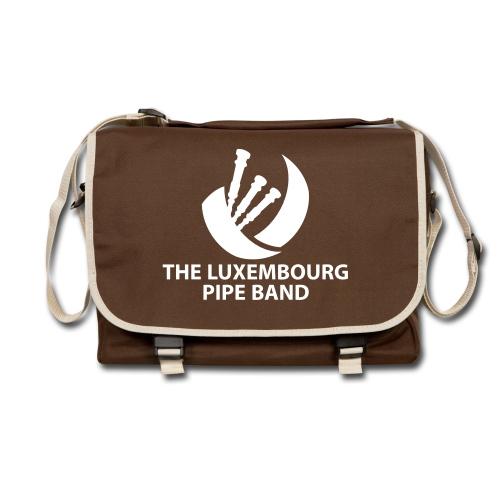 Messanger bag - Shoulder Bag