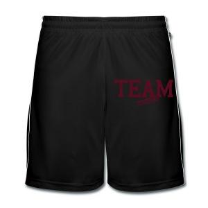 MajorfitnesMF mens - Men's Football shorts