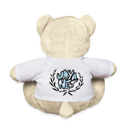 Teddy Bear Toys ~ Teddy Bear ~ UNYANET Teddy