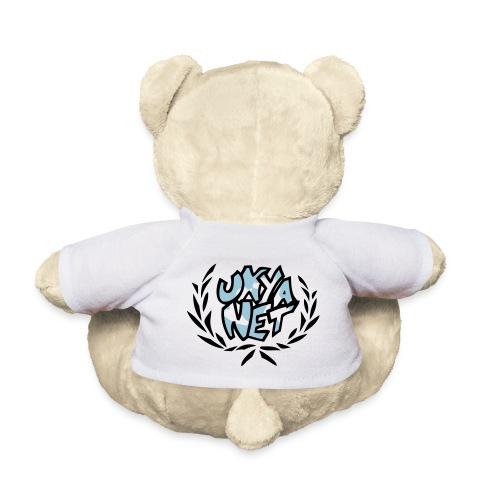 UNYANET Teddy - Teddy Bear