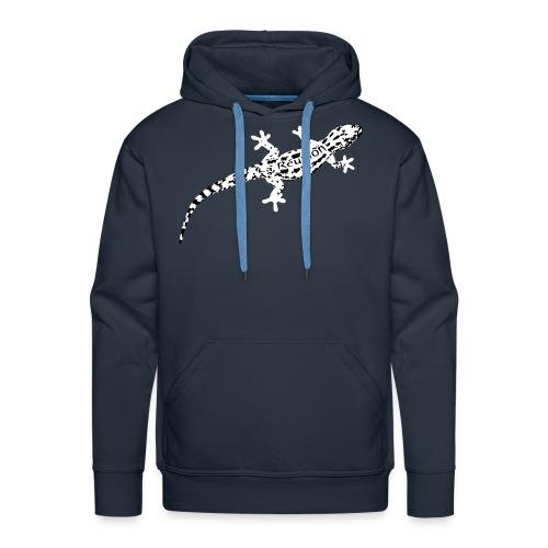 MARGOUILLAT - Sweat-shirt à capuche Premium pour hommes