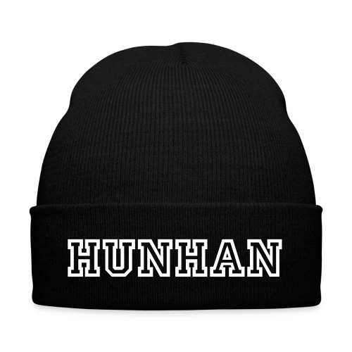 HUNHAN Beanie - Winter Hat