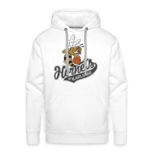 t-shirt-1-page-001.jpg - Männer Premium Hoodie