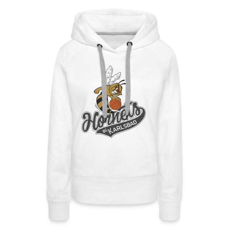 t-shirt-1-page-001.jpg - Frauen Premium Hoodie