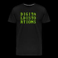 T-Shirts ~ Men's Premium T-Shirt ~ Product number 28344177