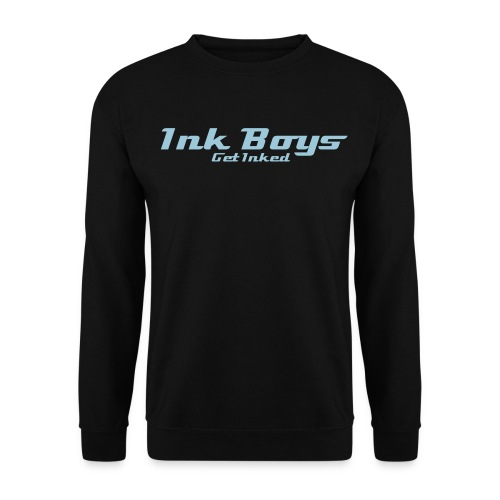 Ink Boys sweater - Mannen sweater