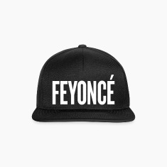 Feyonce Caps & Hats