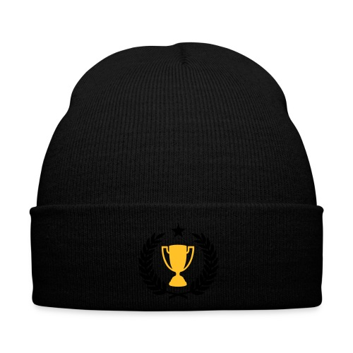 CREW WINTER HAT!!!! - Winter Hat