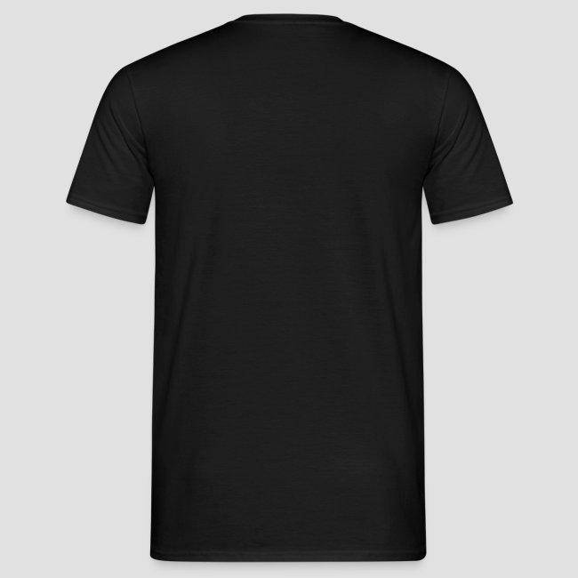 T-shirt Homme 974 ker kreol