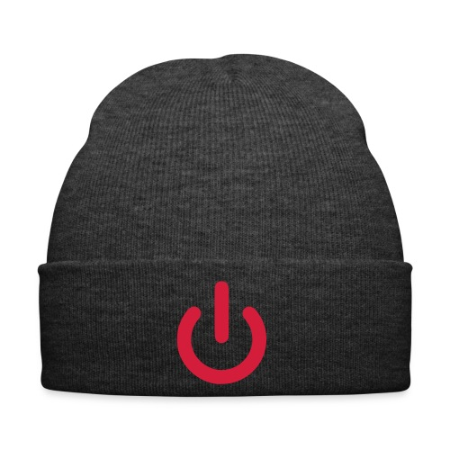 Off hat - Winter Hat