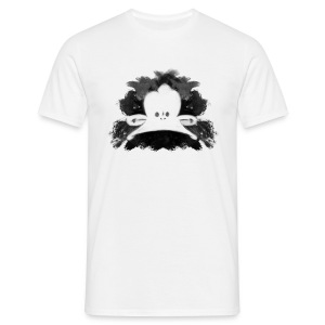 Rorpato - Men's T-Shirt