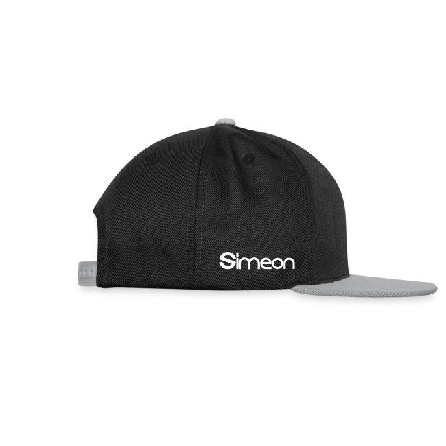 Snapback-Cap