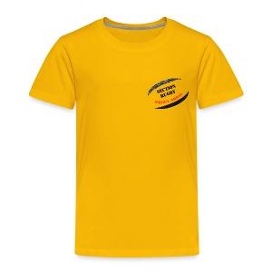 rugby-arras-2014 - T-shirt Premium Enfant