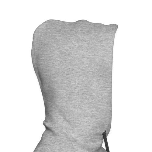 SA Hoodie  - Mannen Premium hoodie