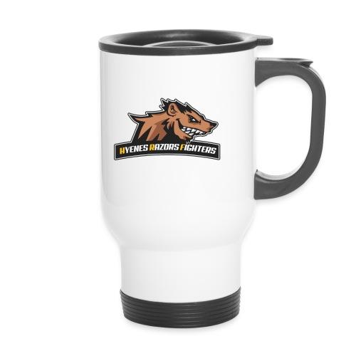 Thermos ~H.R.F~ - Mug thermos