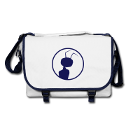 Taschen & Rucksäcke ~ Umhängetasche ~ Artikelnummer 28492953