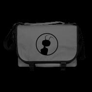 Taschen & Rucksäcke ~ Umhängetasche ~ Artikelnummer 28492951