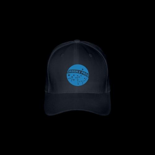 BRAZIL GLITTER CAPS - Flexfit Baseball Cap