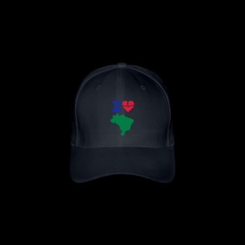i_love_Brasil