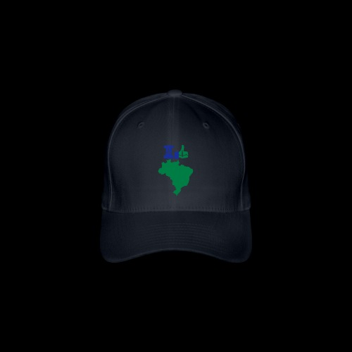 I like Brasil Brésil Brazil