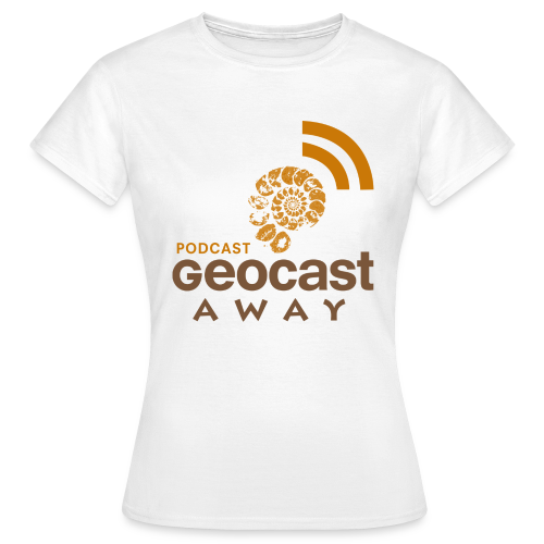 Camiseta mujer - Camiseta mujer