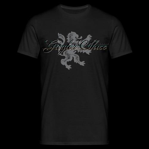 Shice Deluxe-Shirt - Männer T-Shirt