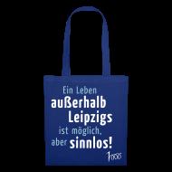 Taschen & Rucksäcke ~ Stoffbeutel ~ Beutel Ein Leben...