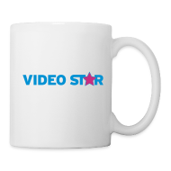Mugs & Drinkware ~ Mug ~ Product number 28587197