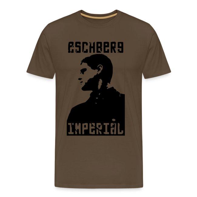 Eschberg | Imperial | Boys | Brown