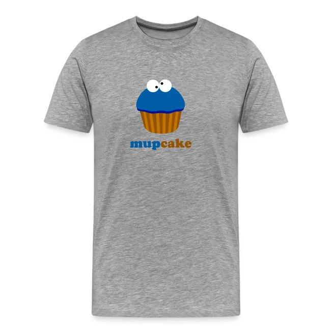 Mupcake
