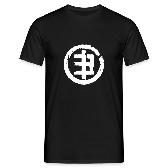 Eschberg | Logo | Boys | Black
