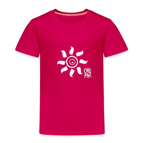 Aylin - T-shirt Premium Enfant