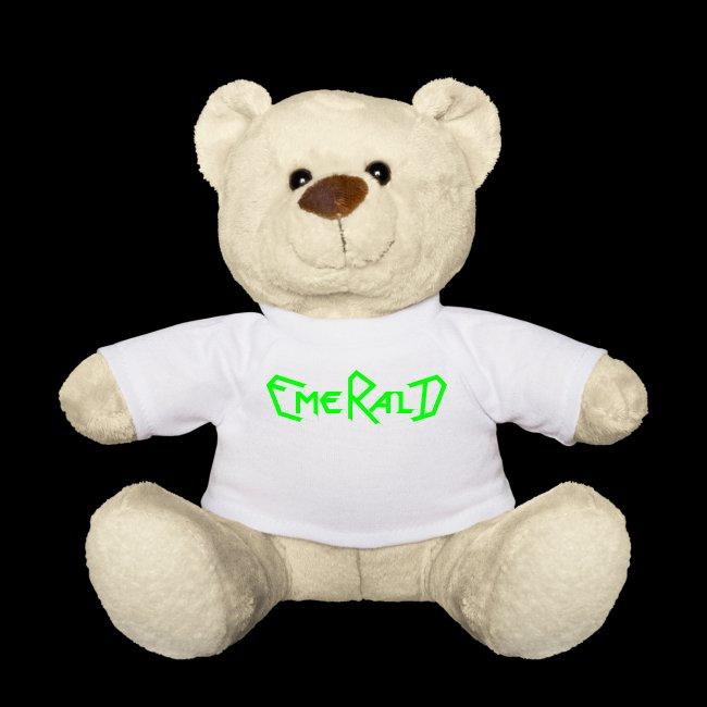 Emerald Bär