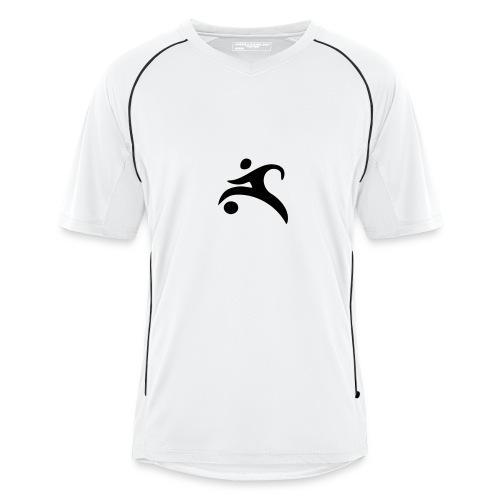 Maglietta Calcio - Maglia da calcio uomo