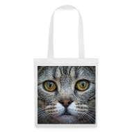 Bags & Backpacks ~ Tote Bag ~ Product number 28671989