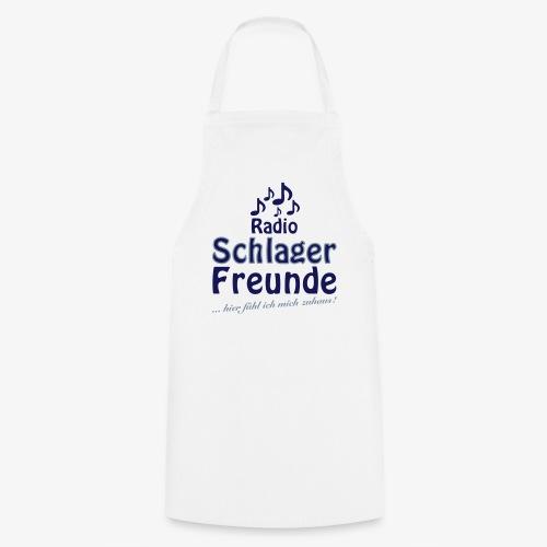 RSF Fan-Kochschürze - Kochschürze