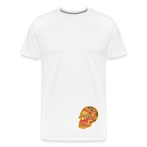 deutshland - T-shirt Premium Homme