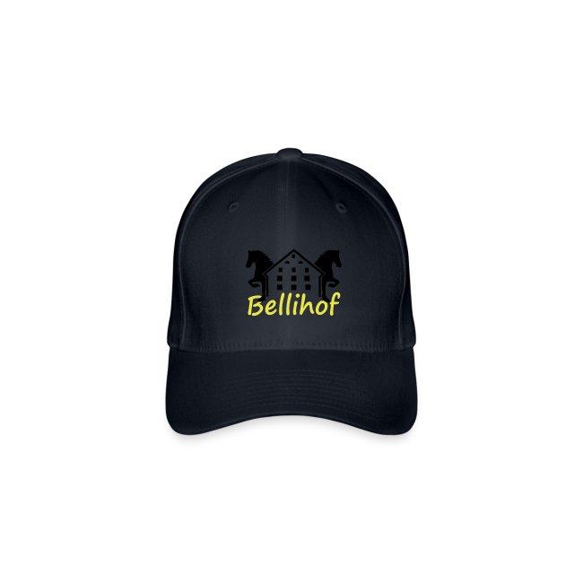 Bellihof Cap rot