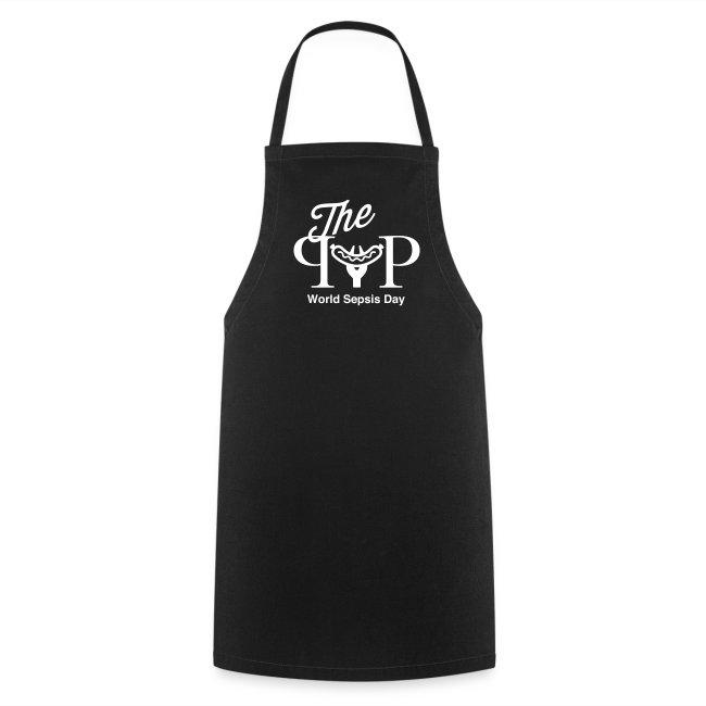 #ppicnic BBQ Master