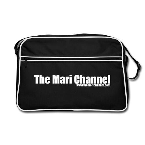 TMC Bag - Retro Bag