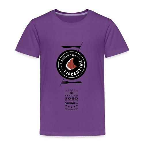 maglietta bimbo - Maglietta Premium per bambini