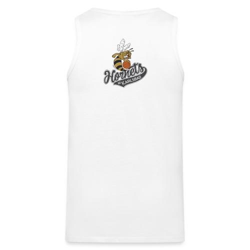 t-shirt-1-page-001.jpg - Männer Premium Tank Top