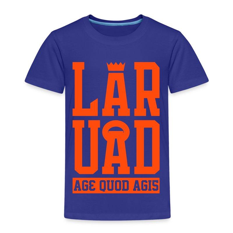 11 - Kids' Premium T-Shirt