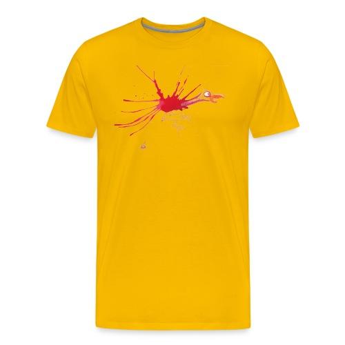 Rotling No.2 - Männer Premium T-Shirt