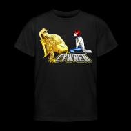 Shirts ~ Kids' T-Shirt ~ Cywren