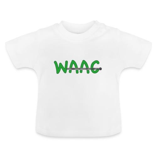 Baby WAAC - Baby T-Shirt
