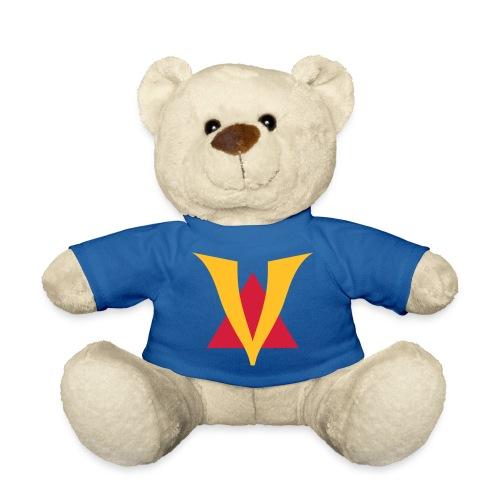 VenturianTale Bear - Teddy Bear