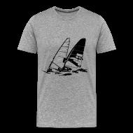 Tee shirts ~ T-shirt Premium Homme ~ Numéro de l'article 28904951
